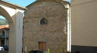 Oratorio S.S. Annunziata